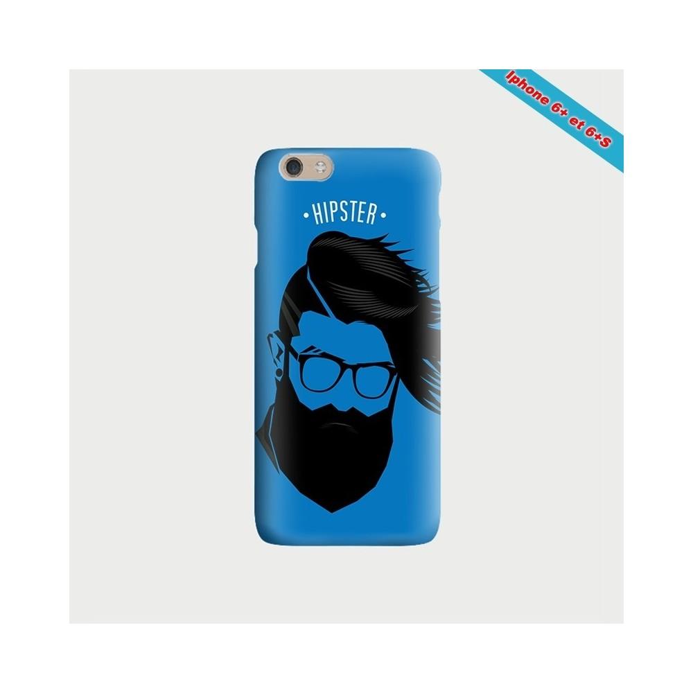 Coque Galaxy Note 3 infirmier Fan de Boom beach