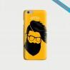Mug Fan d'Albator