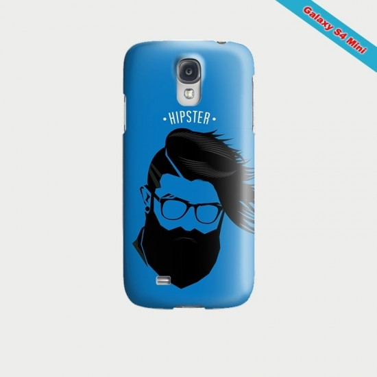 Mug Fan de Jordan