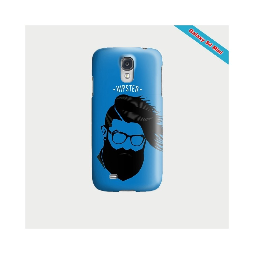 Coque Galaxy S3 Fan de Air Jordan