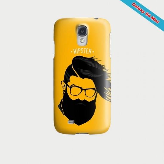 Mug Fan d'Anonymous