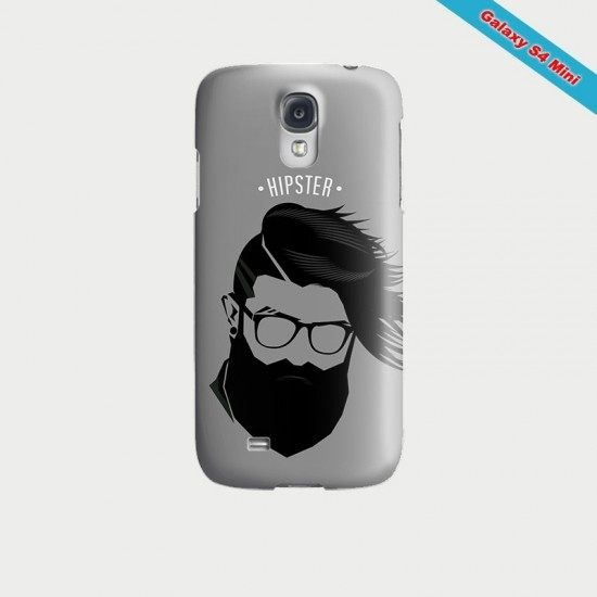 Mug Fan de Batman