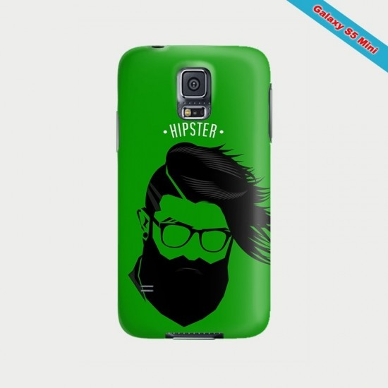 Mug Fan de Captain America