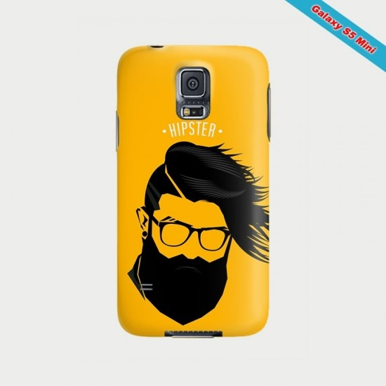 Mug Fan de Furygan
