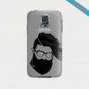 Mug Fan de Goldorak