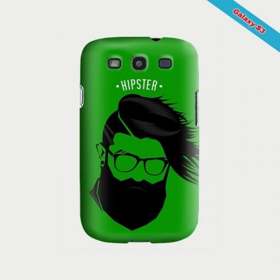 Mug Fan de HD tête de mort