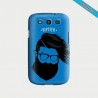 Mug Fan de HD Lady