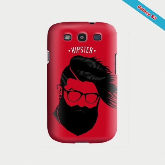 Mug Fan de Honda marquez