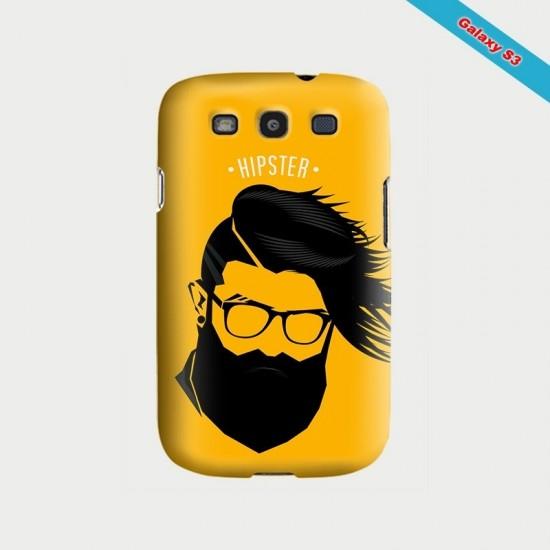 Mug Fan d'Hornet de Honda