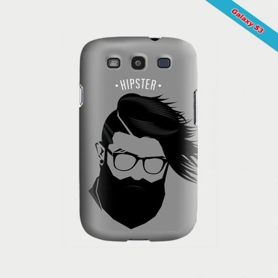 Mug Fan de Kawasaki en...
