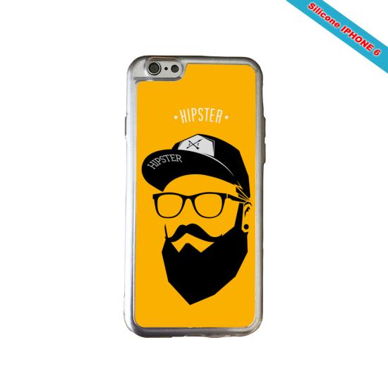 Coque Manga Galaxy S4Mini...