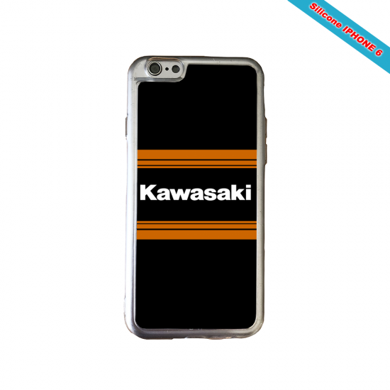 Coque Manga Iphone 5C Harry...