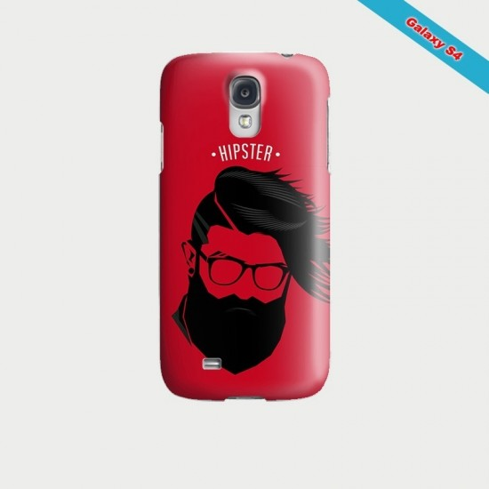 Mug Fan de Leaugue Of Legend
