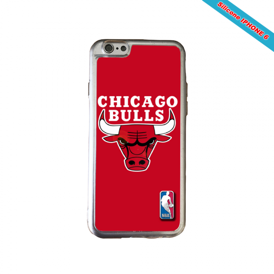 Coque Manga Galaxy S3 Harry...