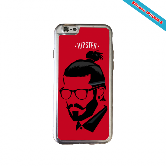 Coque Manga Galaxy S5 Harry...
