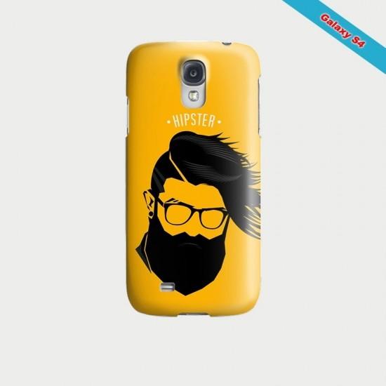 Mug Fan de Triumph