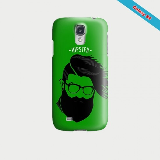 Mug Fan de Super Mario Bros