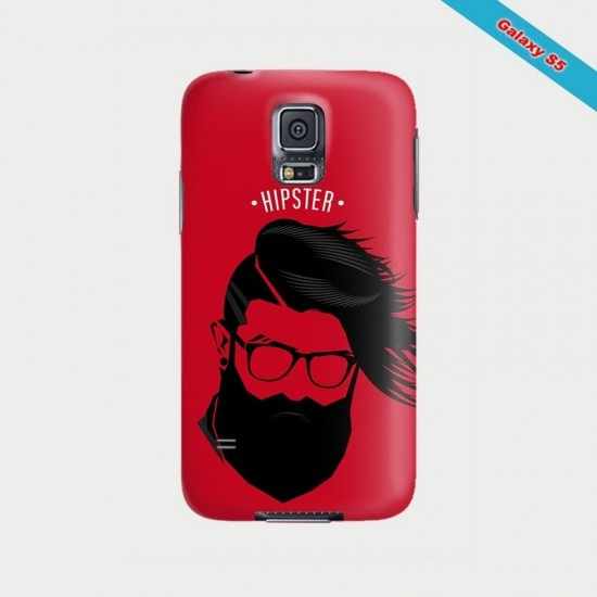 Mug Fan de Superman