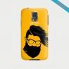 Mug Fan De Valentino Rossi...