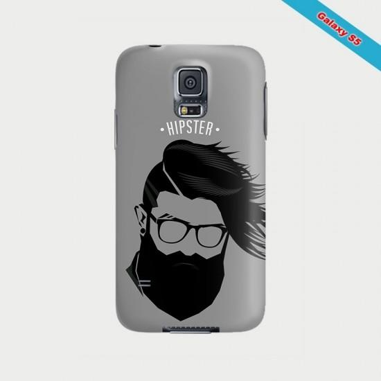 Mug Fan De HD king of the Road