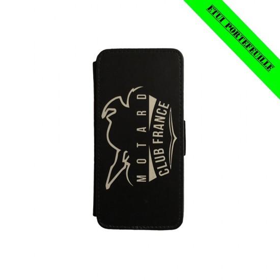 Coque Manga Iphone 6PLUS et...