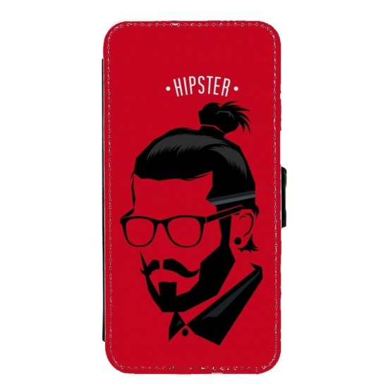 Coque Manga Galaxy Note 4...