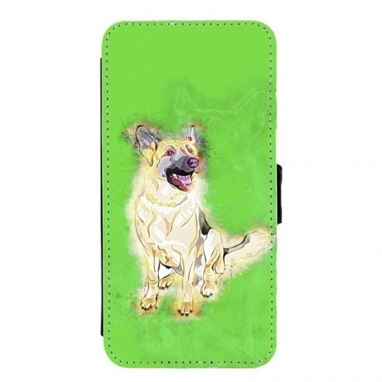 Coque Manga Galaxy S5Mini...