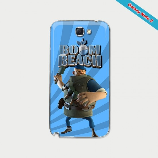 Coque Silicone Galaxy S10...