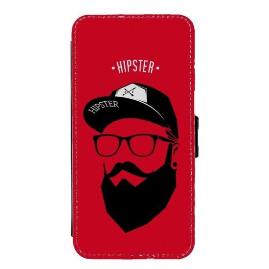 Coque Manga Iphone 5C Uta