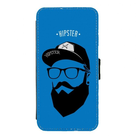 Coque Manga Galaxy S3Mini Uta