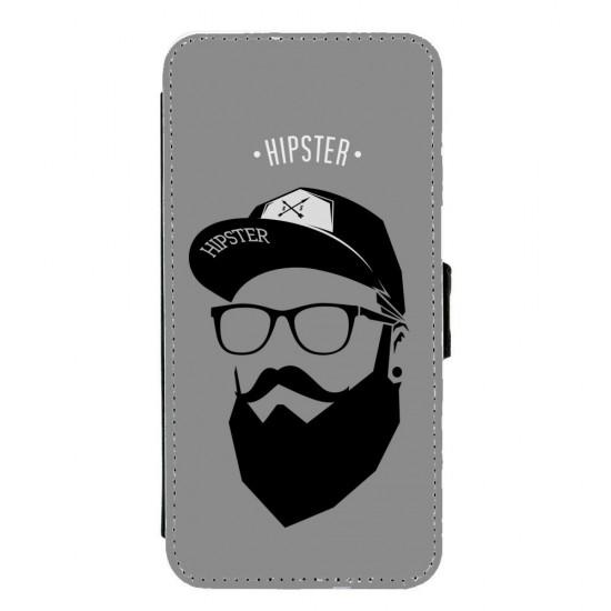 Coque Manga Galaxy S4Mini Uta