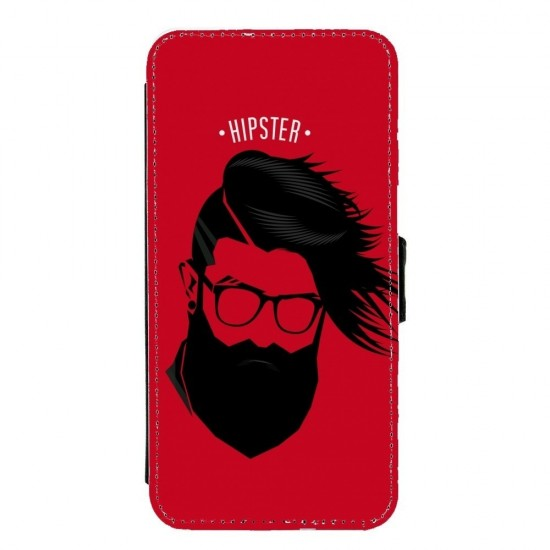 Coque Manga Galaxy S5Mini Uta