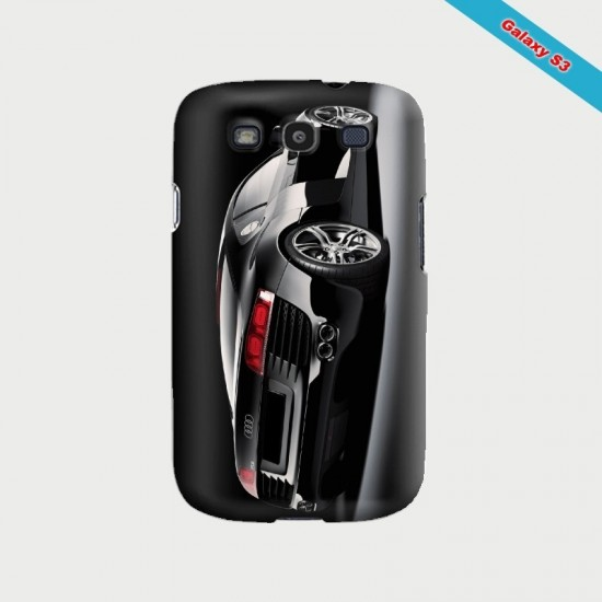 Coque Portefeuille Iphone 6...