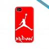 Mug INOX Fan d'Albator