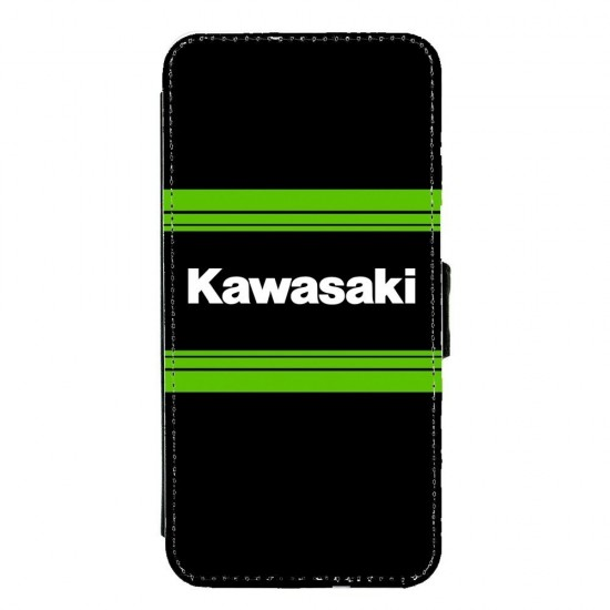 Mug Fan de Arsenal