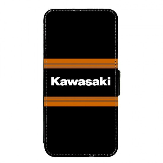 Mug Fan d'assassin's