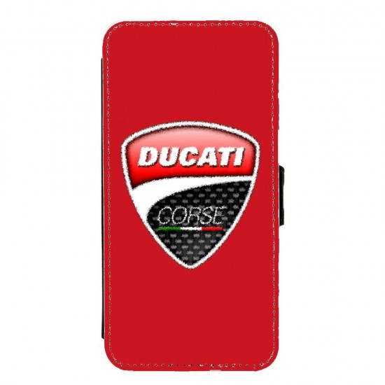 Mug Fan de blindspot