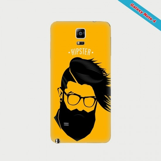 Coque iphone 4/4S Fan de Kawasaki Z1000