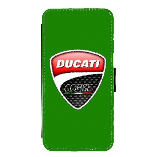 Mug Fan de Breaking bad