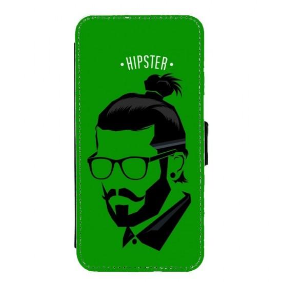 Mug Parodie Puma coma