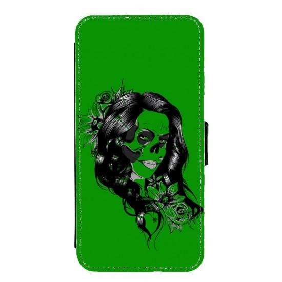 Mug OKAY Fan de nos étoiles...