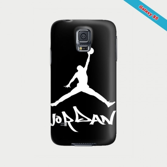 Coque iphone 4/4S grenadier Fan de Boom beach