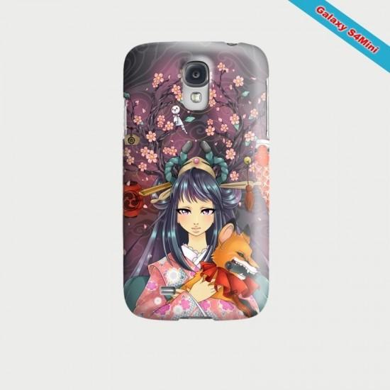 Coque Silicone iphone 5C...