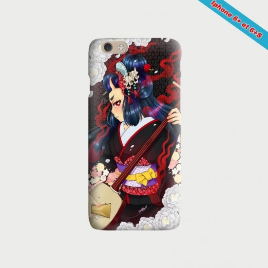coque galaxy s9 fast and furious