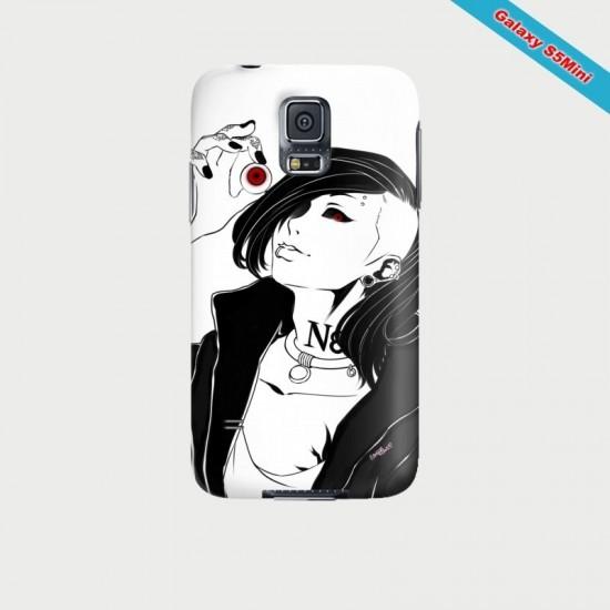 Coque Silicone iphone 7/8...