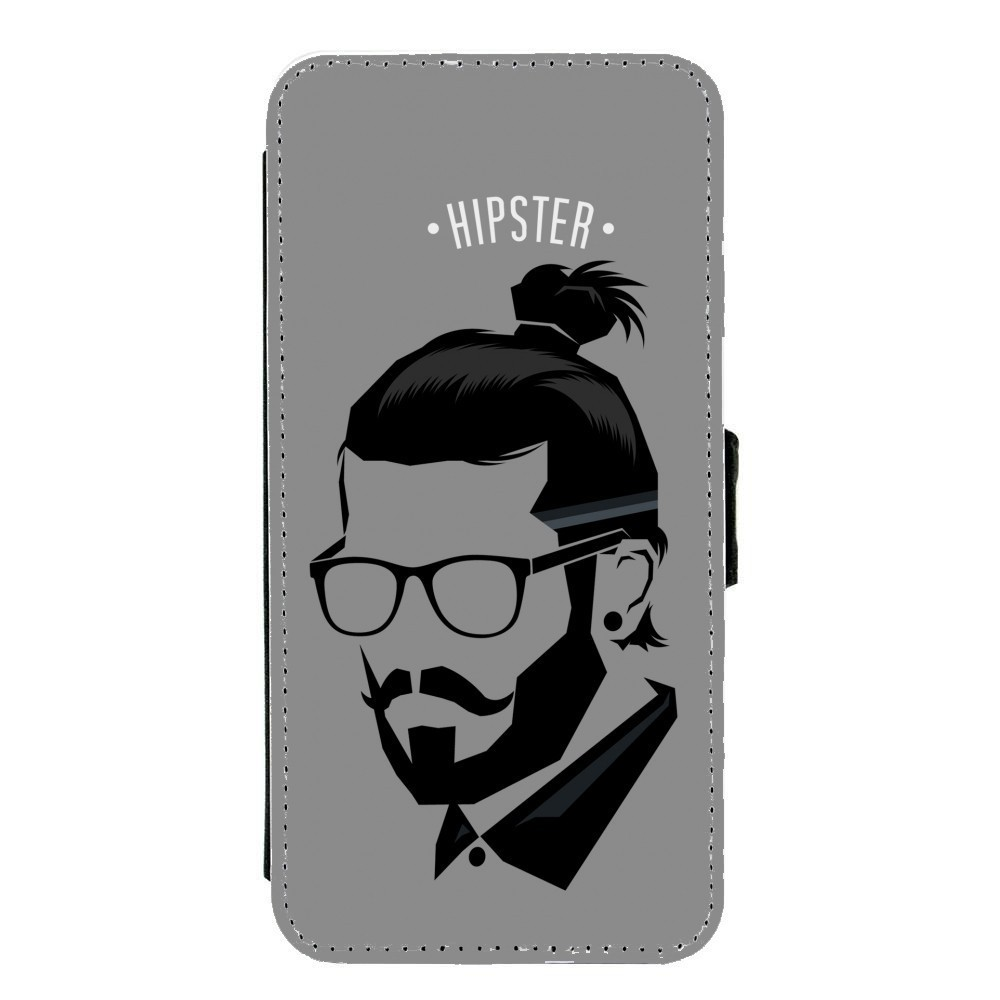 Coque Galaxy S7 hammerman Fan de Boom beach