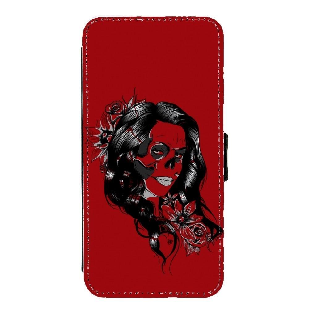 Coque Galaxy S7 guerrier Fan de Boom beach
