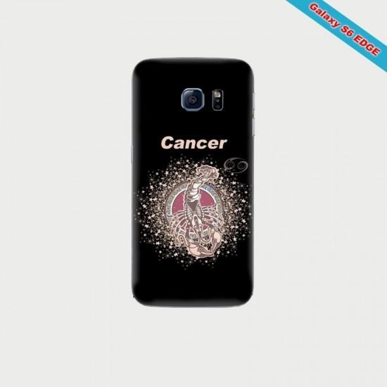 Coque Silicone Galaxy S6...