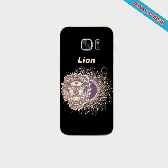 Coque Silicone Galaxy S8...