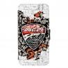 Mug INOX mousqueton Motards...